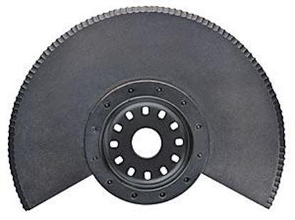 Obrázok pre výrobcu Zúbkovaný pílový kotúč BTM/TM 100 mm Makita B21462