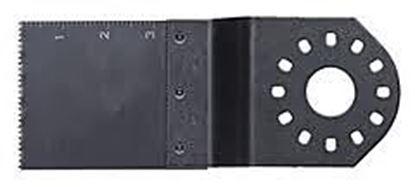 Obrázok pre výrobcu Makita rezný nástroj 32x30mm Bi-Metal na kov B-21412