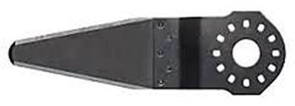 Obrázok pre výrobcu Rezný nástroj BTM/TM 28 x 50 mm Makita B21478