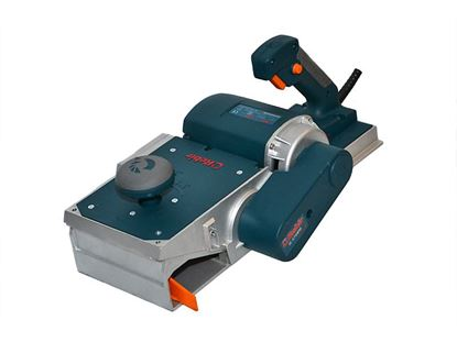 Obrázok pre výrobcu Elektrický hoblík REBIR IE-5708M 155 mm