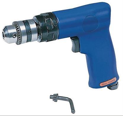Obrázok pre výrobcu Metabo BM 310 Pneumatická vŕtačka 0901006725