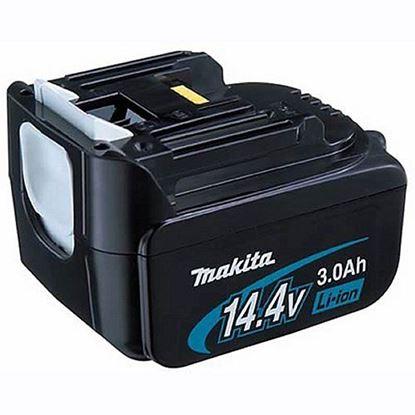 Obrázok pre výrobcu Makita Akumulátor BL1430 Li-Ion 14,4 V/3,0 Ah