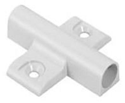 Obrázok pre výrobcu Adaptér na plynový tlmič FGV ZITTO 37*32