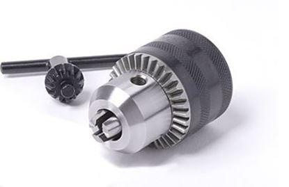 Obrázok pre výrobcu Skľučovadlo EVO + kľúč EV210030