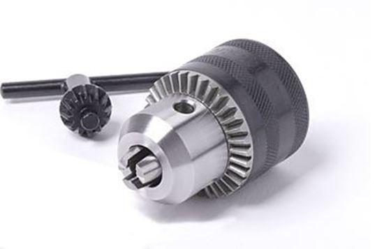 Obrázok Skľučovadlo EVO + kľúč EV210030