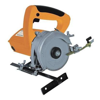 Obrázok pre výrobcu Rezač dlažby Dedra A140100 DOPREDAJ