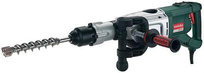 Obrázok pre výrobcu Metabo KHE 96 Kombi kladivo s elektronikou 600596000