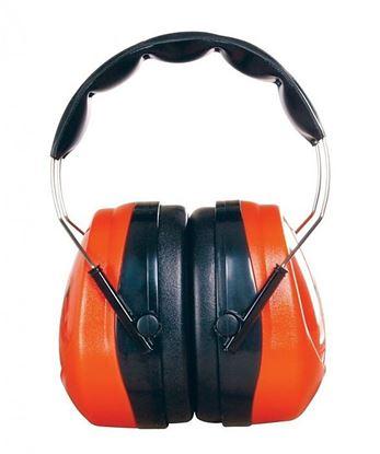 Obrázok pre výrobcu Ochranné slúchadlá HECHT 900102