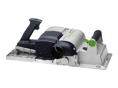 Obrázok pre výrobcu Elektrický hoblík Festool PL 205 E 769532