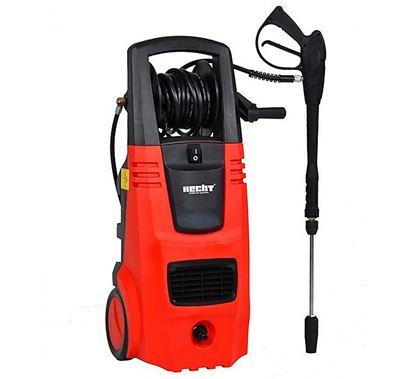 Obrázok pre výrobcu Vysokotlakový čistič HECHT 326