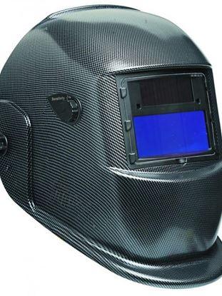Obrázok pre výrobcu Samostmievacia zváracia kukla ASK 400 MAGG