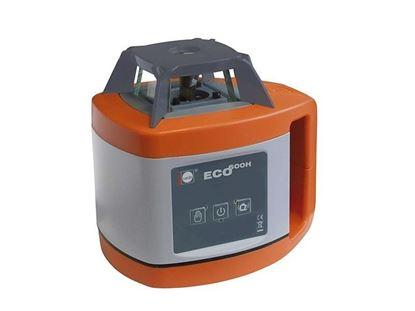Obrázok pre výrobcu NEDO ECO600H 471910-613 Laser