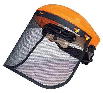 Obrázok pre výrobcu Ochranný štít HECHT 900101