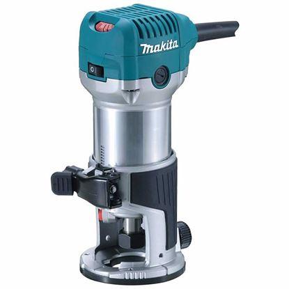 Obrázok pre výrobcu Makita RT0700C Jednoručná fréza