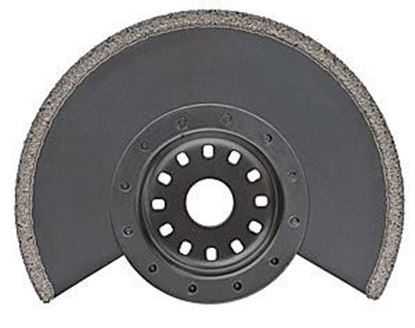 Obrázok pre výrobcu Segmentový pílový kotúč s diamantom Makita BTM/TM 85 mm B21521