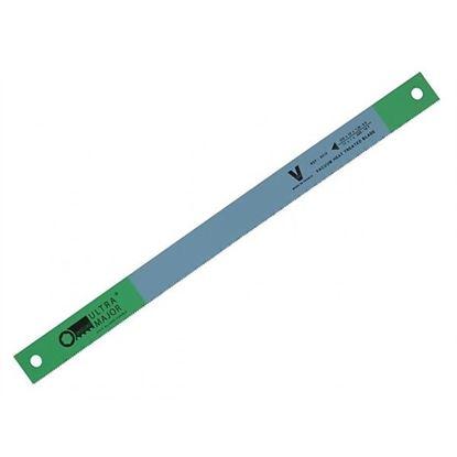 Obrázok pre výrobcu Pilový list na kov 300 mm ULTRA MAJOR