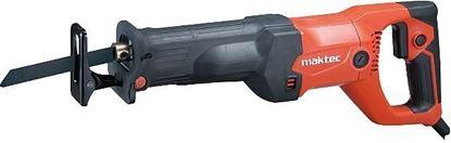 Obrázok pre výrobcu MAKTEC M4500K Elektrická chvostová píla