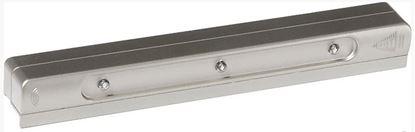 Obrázok pre výrobcu Led svetlo do zásuvky FGV FARO bez batérie