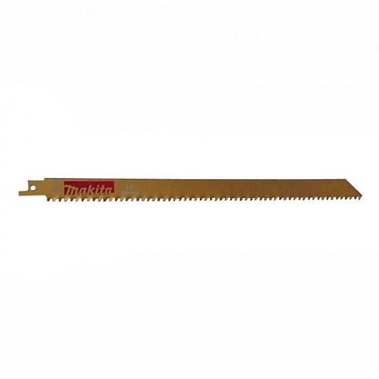 Obrázok pre výrobcu Pílový list so zubami z tvrdého kovu Makita P-05050