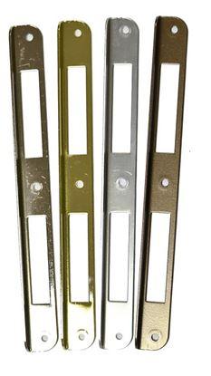 Obrázok pre výrobcu Uhlový protiplech ku zámku AGB 590.14