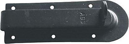 Obrázok pre výrobcu Lakovaná zástrč typ 140