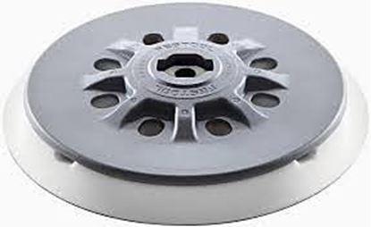 Obrázok pre výrobcu Brúsny tanier ST-STF D150/17FT-M8-SW Festool 498986