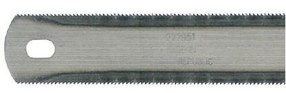 Obrázok pre výrobcu PILANA 2951 CR Pílový list na kov 300x20