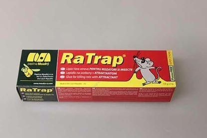 Obrázok pre výrobcu Lepidlo na myši a hmyz Ratrap