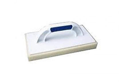 Obrázok pre výrobcu Hladítko molitán PVC 135*275 KUBALA 0388