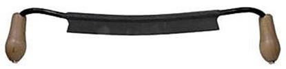 Obrázok pre výrobcu Obojručný kolársky nôž 280 mm 33/196