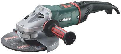 Obrázok pre výrobcu Metabo WE22-230 MVT, 230 mm 606464000