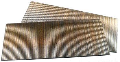 Obrázok pre výrobcu Pins mini spilli