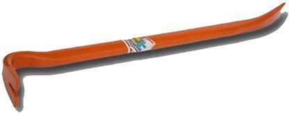 Obrázok pre výrobcu Pajser 900 CORONA PC5882