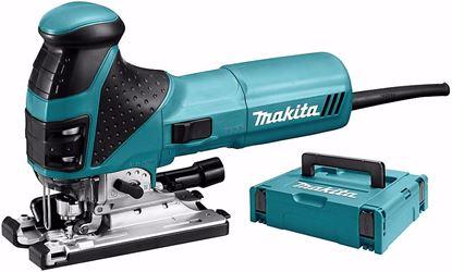 Obrázok pre výrobcu Makita 4351FCTJ Priamočiara píla