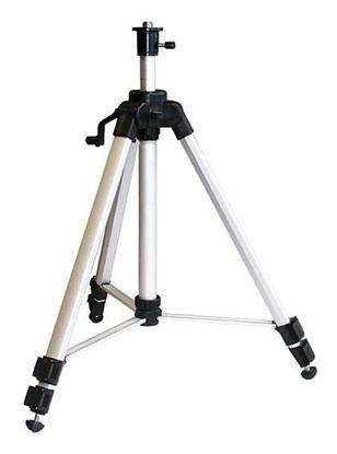 Obrázok pre výrobcu Statív pre krížový laser Nedo 210620-613