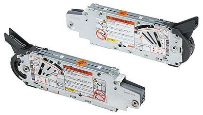 Obrázok pre výrobcu Aventos HF Súprava zdvíhacích mechanizmov