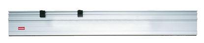 Obrázok pre výrobcu Vodiaca lišta Metabo 1500 mm 631213000