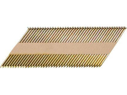 Obrázok pre výrobcu Klince do klincovačky Extol 3,05mm 480ks