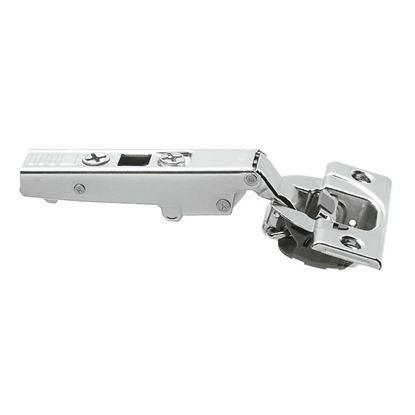 Obrázok pre výrobcu Naložený záves Blum CLIP top Blumotion 110° 71B3550