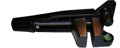 Obrázok pre výrobcu Držiak prímača NEDO 060836
