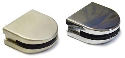 Obrázok pre výrobcu Príchytka skla LARGE 31