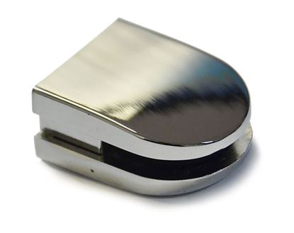 Obrázok pre výrobcu Príchytka skla MEDIUM 31