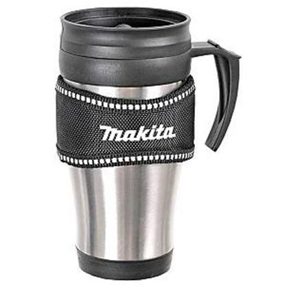 Obrázok pre výrobcu Makita P-72198 Termo hrnček