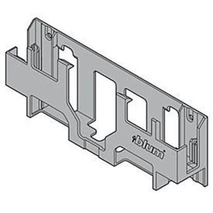 Obrázok pre výrobcu Držiak transformátora Blum Z10NG120