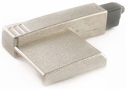 Obrázok pre výrobcu Tlmič na nasadenie Blumotion Blum 973A6000 pre 170° závesy