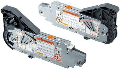 Obrázok pre výrobcu Aventos HL súprava zdvíhacích mechanizmov