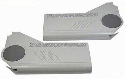 Obrázok pre výrobcu Aventos HL súprava krytiek