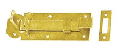 Obrázok pre výrobcu Lomená uzamykacia zástrč WZW - 180 8546