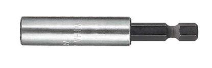 Obrázok pre výrobcu Wiha 7113 S Magnetický nadstavec 1/4-59 mm