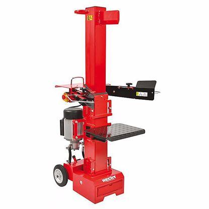 Obrázok pre výrobcu HECHT 681 Elektrická štiepačka na drevo